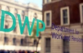 DWP on the hunt for a fraud chief and leading data scientists