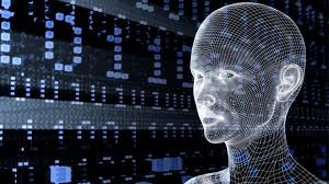 Does artificial intelligence have a gender?