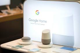 10 things to try with your new Google Nest smart speaker