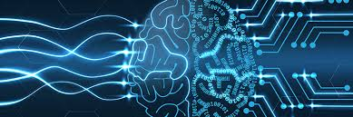 Machine learning ops to lead AI in 2020