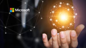 Baker Hughes, C3.ai, and Microsoft Announce Alliance to Accelerate Digital Transformation of the Energy Industry