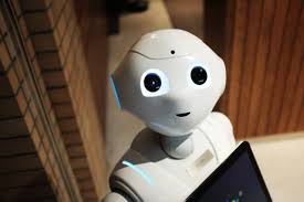 The robots are coming, are we ready?