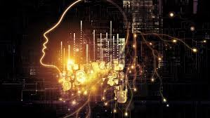 True AI – A long and winding road?