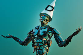 AI in 2020: Artificial Intelligence? Or just plain artificial?