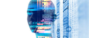 The Impact of AI in Human Resource Decision-Making Processes