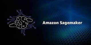 Amazon Machine Learning — A Deep Dive Into AWS SageMaker