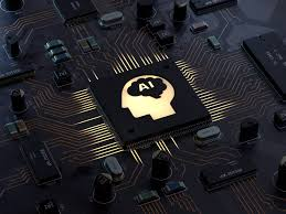 Here's Why Apple Paid $200 Million for an AI Startup