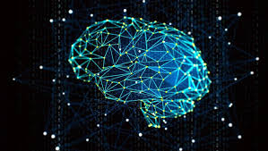 Artificial Intelligence research hub to come up in Hyderabad soon