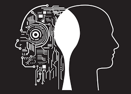 The psychology of human creativity helps artificial intelligence imagine the unknown