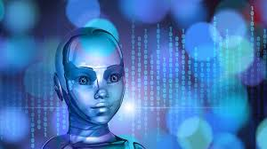 10 Leading tech trends: How artificial intelligence will evolve in the coming year