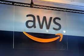 Capillary Technologies achieves AWS retail competency status