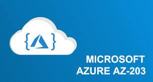 Azure Updates: Running updates; Connected Vehicles; Cost Management; Azure AD; Power BI