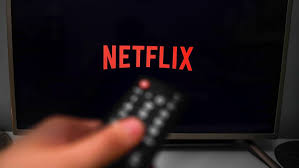 Netflix: Big Data And Playing A Long Game Is Proving A Winning Strategy
