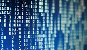Big Data Brings Challenges Beyond the Capabilities of Traditional SIEMs