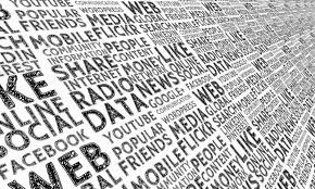 Data mining hyphenated headlines: Improving named entity recognition
