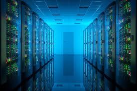 Digital Vidya, NASSCOM FutureSkills Collaborate For Big Data, Data Science Courses