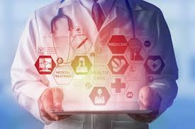 Health Data Research UK launches £1m data science partnership