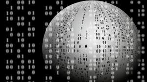 Check latest, upcoming technologies in Data Science