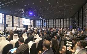 IoT Middle East 2020 conference deep-dives into the next wave of innovations
