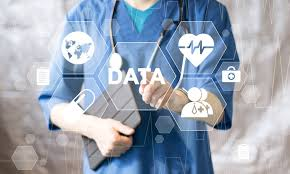 Recommendations made by EMA to unlock big data potential