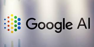 Google brings cross-platform AI pipeline framework MediaPipe to the web