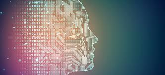 Google CEO backs facial biometrics moratorium and calls for AI regulation
