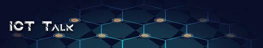 #BizTrends2020: 3 human intelligence trends shaping the digital era