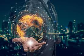 2020 Will Bring A New Renaissance: Humanity Over Technology