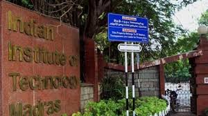 IIT Madras offers data science courses at affordable costs
