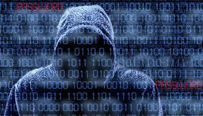 New Machine Learning Algorithms To Spot Online Trolls: Study