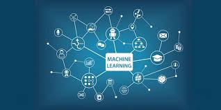 Best Machine Learning Solutions For Business To Reap Success