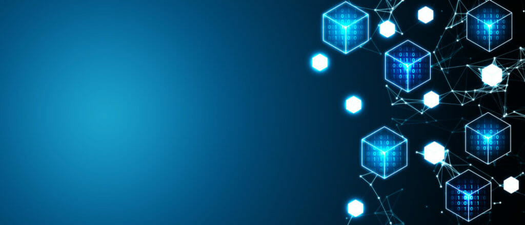 How CIOs and CDOs can manage the combination of data and microservices applications