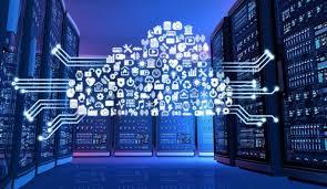 HCL Forms Dedicated Microsoft Azure Cloud Services Unit