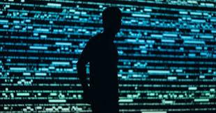 Microsoft Open Sources Live Video Analytics Toolkit