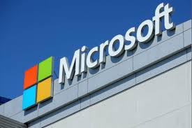 Microsoft outreach programme selects 54 Indian startups to help them scale business