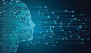 Overcoming Bias in Artificial Intelligence, Machine Learning