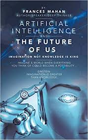 Interlace, AI,and the Future of us- Can We create a super-intelligent brain with AI?