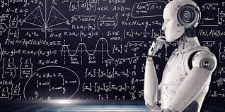 Union Budget 2020: Expectations in Terms of Artificial Intelligence