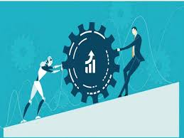 NextGen NBFCs: Survival of the fittest and fastest