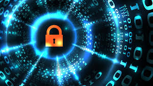 ADOPTING AN INTELLIGENCE-DRIVEN APPROACH FOR CYBER SECURITY