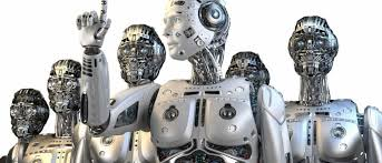Adversarial artificial intelligence: winning the cyber security battle