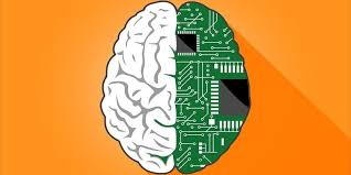 Six Key Steps to Ensure Data Quality for Artificial Intelligence
