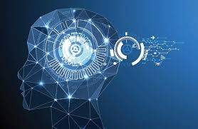 Artificial intelligence: Tackling the risks for consumers