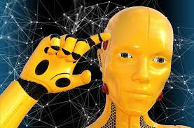 Role Played by Artificial Intelligence and RPA in transformation of the business world