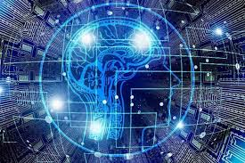 Budget should spur use of Artificial Intelligence in economy: IT sector