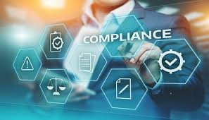 Compliance technology will rely on artificial intelligence in the future