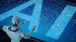 Artificial Intelligence training for technical students in Odisha soon