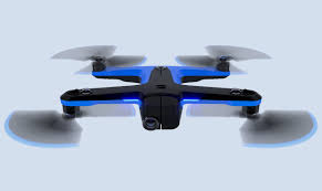 How We Trained a Deep Neural Pilot to Autonomously Fly the Skydio Drone