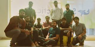 This Bengaluru startup aims to help firms become data smart and intelligent using AI and ML