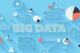 Supercharge Your Big Data Career Through DASCA's Framework